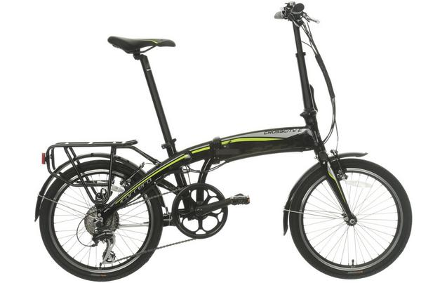 e-bike business plan