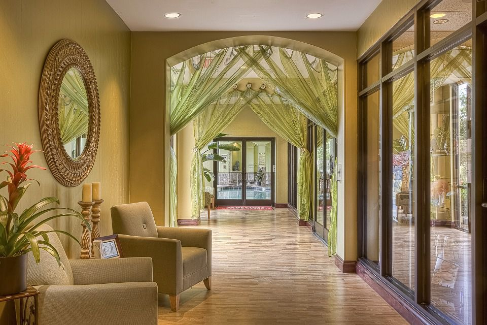 Interior Design Business Plan Pro Business Plans